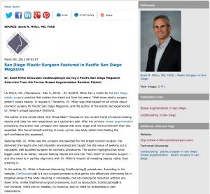 plastic surgeon in san diego, san diego plastic surgery, breast augmentation, coolsculpting