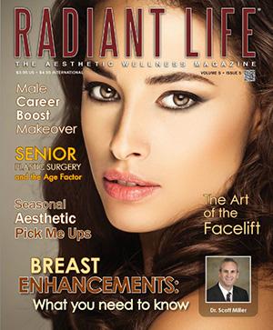 radient-life