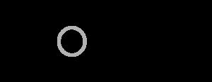 LOGO-TEOXANE-2011-300x117