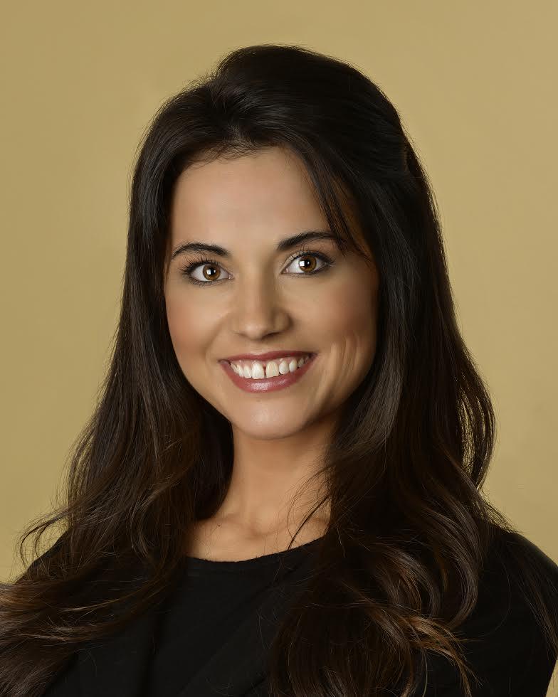 KatieGreer