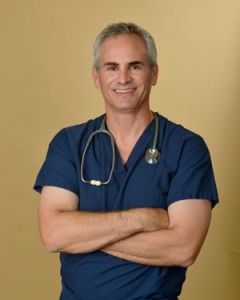 Dr. Scott Miller 2