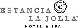 Estancia La Jolla