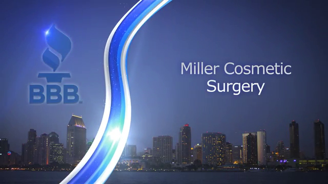 https://www.millercosmeticsurgery.com/wp-content/uploads/video/BBB-2.jpg