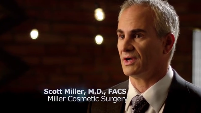 https://www.millercosmeticsurgery.com/wp-content/uploads/video/BBB-3.jpg