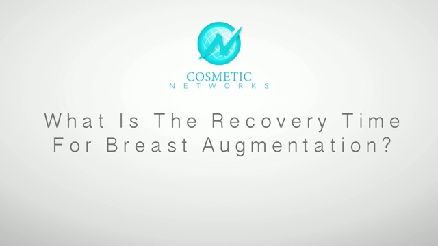 https://www.millercosmeticsurgery.com/wp-content/uploads/video/ba-recovery.jpg