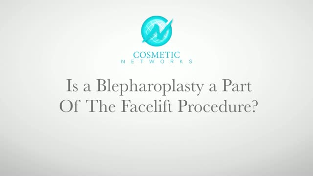 https://www.millercosmeticsurgery.com/wp-content/uploads/video/bleph.jpg