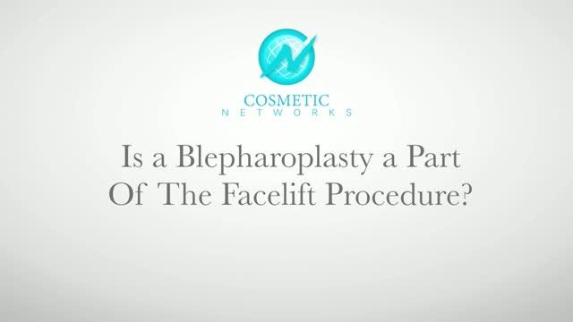 https://www.millercosmeticsurgery.com/wp-content/uploads/video/bleph.jpg
