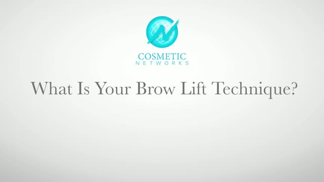 https://www.millercosmeticsurgery.com/wp-content/uploads/video/browlift-technique.jpg