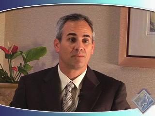 https://www.millercosmeticsurgery.com/wp-content/uploads/video/c1_v2.jpg