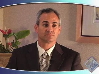 https://www.millercosmeticsurgery.com/wp-content/uploads/video/c1_v6.jpg