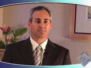 https://www.millercosmeticsurgery.com/wp-content/uploads/video/c2_v3.jpg
