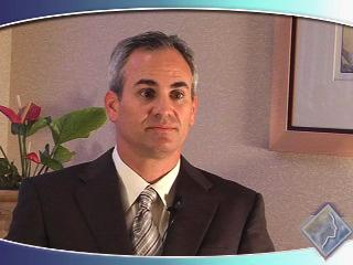 https://www.millercosmeticsurgery.com/wp-content/uploads/video/c5_v8.jpg