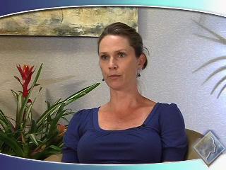 https://www.millercosmeticsurgery.com/wp-content/uploads/video/c6_v1.jpg