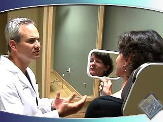 https://www.millercosmeticsurgery.com/wp-content/uploads/video/c7_v2.jpg