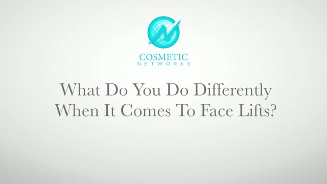 https://www.millercosmeticsurgery.com/wp-content/uploads/video/do-differently-whenfacelifts.jpg