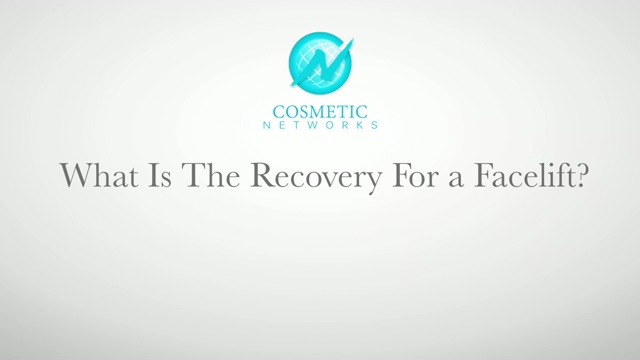 https://www.millercosmeticsurgery.com/wp-content/uploads/video/facelift-recovery.jpg