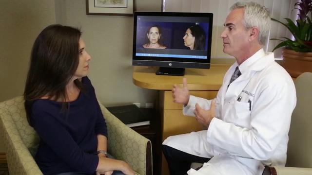 https://www.millercosmeticsurgery.com/wp-content/uploads/video/facial-assessment.jpg
