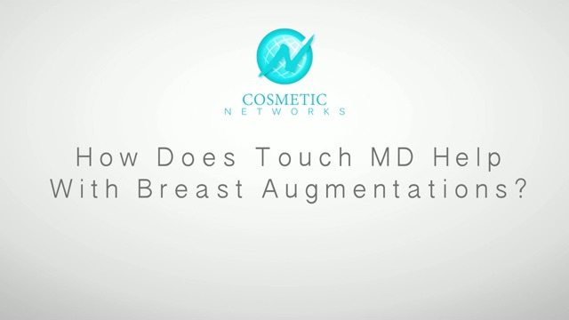 https://www.millercosmeticsurgery.com/wp-content/uploads/video/how-touch.jpg