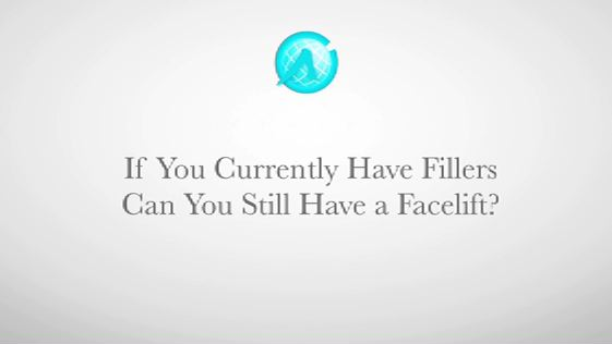 https://www.millercosmeticsurgery.com/wp-content/uploads/video/ifyoucurrent.jpg