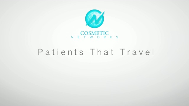 https://www.millercosmeticsurgery.com/wp-content/uploads/video/patients-that-travel.jpg