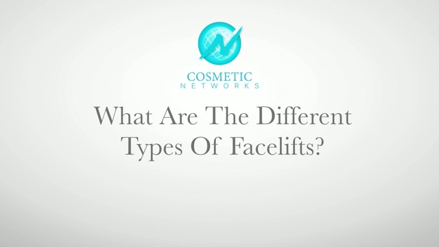 https://www.millercosmeticsurgery.com/wp-content/uploads/video/types-facelift.jpg