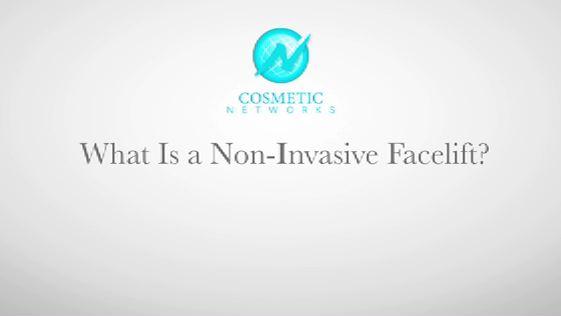 https://www.millercosmeticsurgery.com/wp-content/uploads/video/whatis.jpg